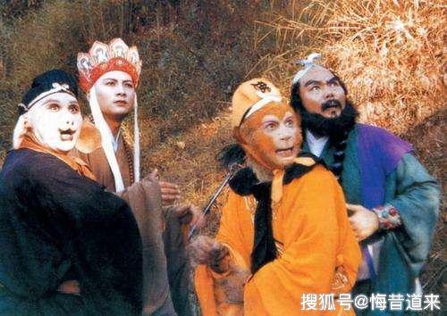 佛祖为何没杀死孙悟空而将他压在五