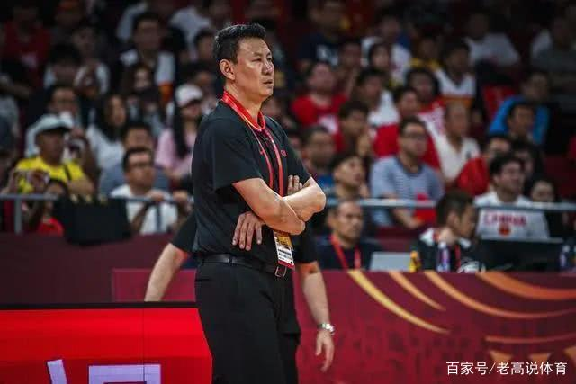 男篮表现让人失望,李楠表态输尼日利亚就辞