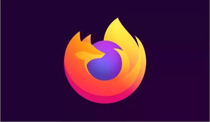 Firfox推出新logo?小狐狸变样了?!