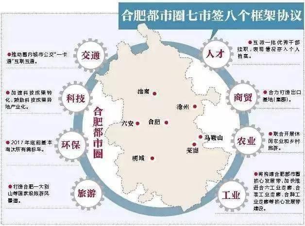 芜湖gdp 2020_2020芜湖楼市地图