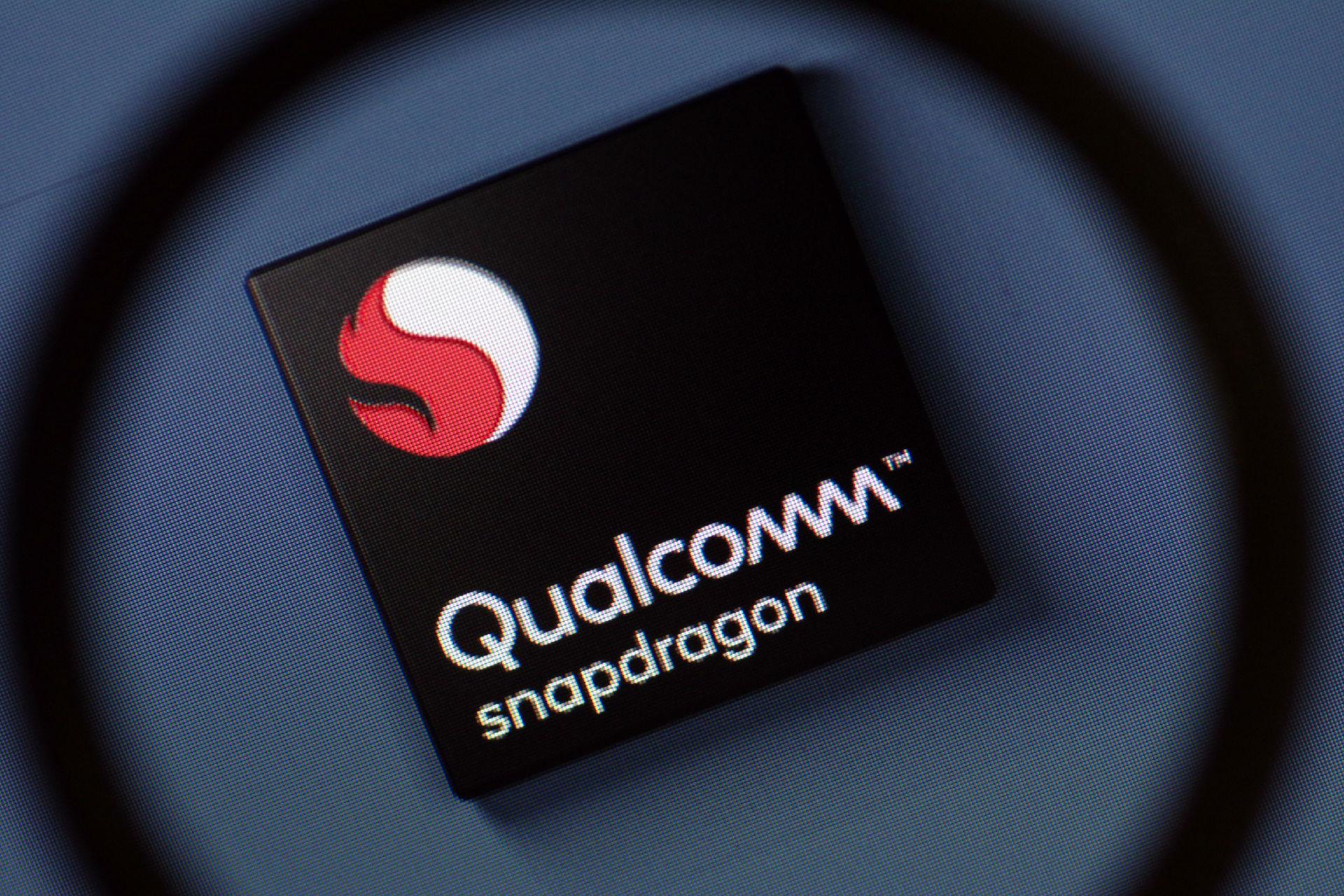 高通推全新移动平台,将为5G手机提供低价芯片解决方案