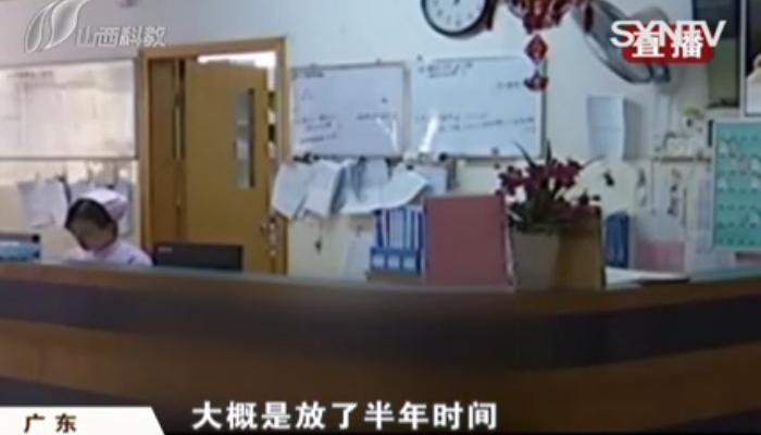 """8岁男童喝下""""水"""",直接住进ICU,火锅店老板:是凉白开!"""