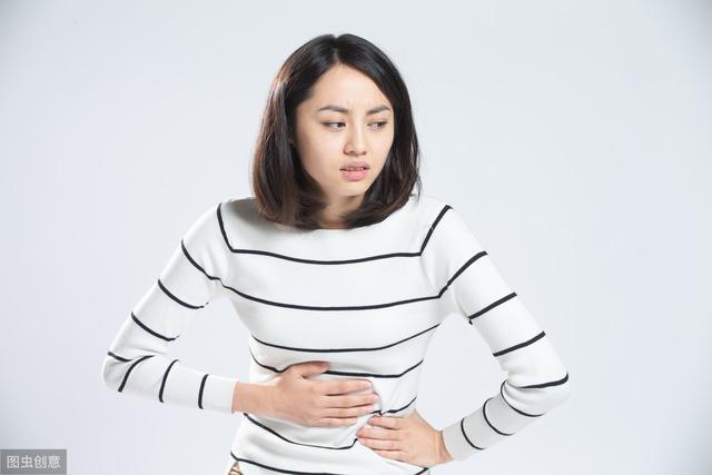 原创            胃不好的人吃哪些食物最
