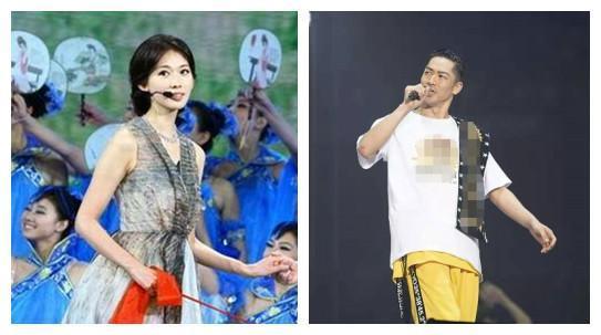 央视中晚林志玲夫妇合唱《花好月圆夜》?你期待他们合体表演什么