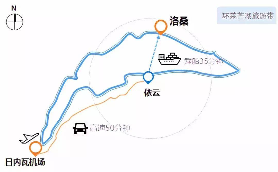镇康县经济总量_镇康县地图
