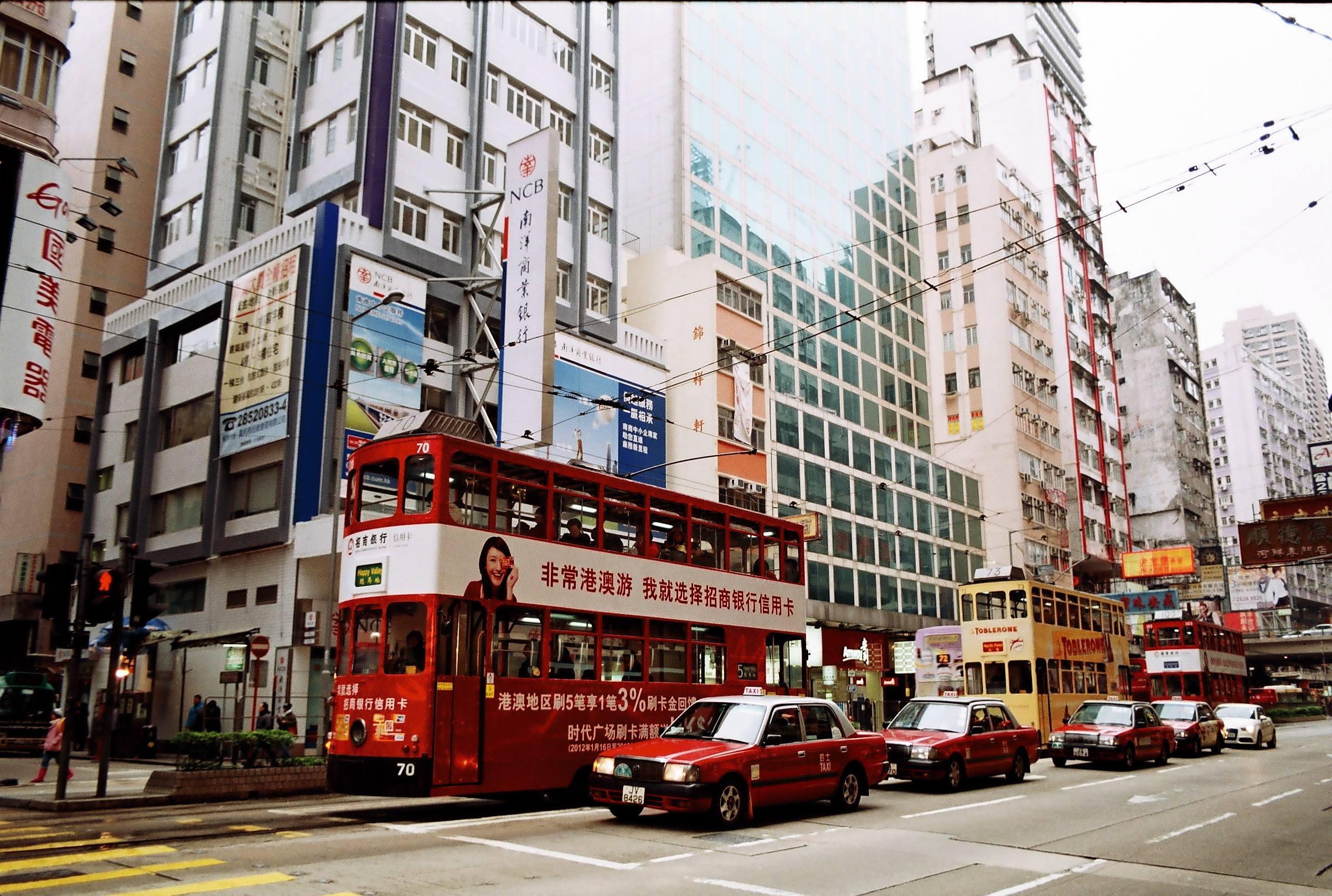 香港人均_香港回归
