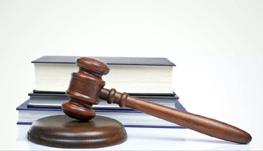 2019年国家统一法律职业资格考试,山西放宽合格