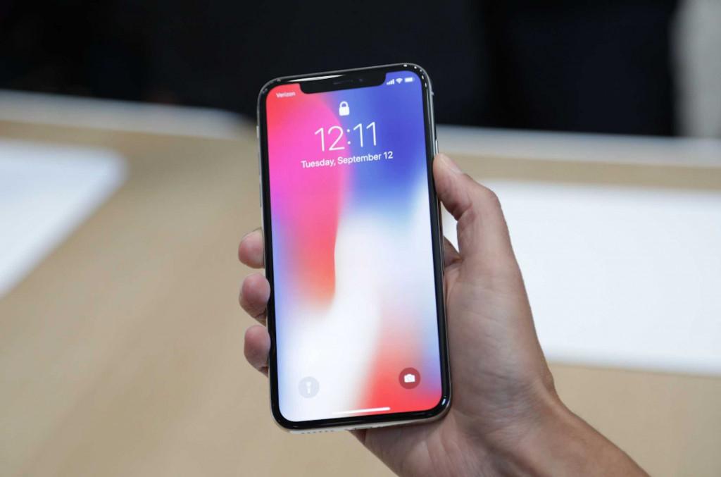 报告称新iPhone初期销量有望达7500万部