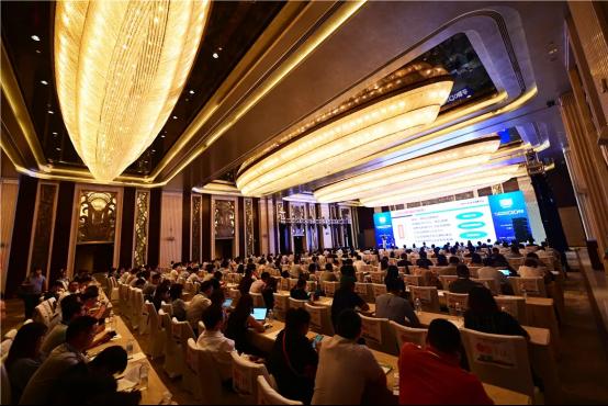 <b>2019PCS MCS | 福昕携手医疗和医药企业共应数字化转型新挑战</b>
