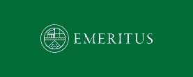 名校课程一手掌握——在线商科教育EMERITUS