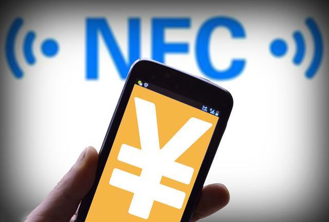华为NFC的五种用法,堪比全能神器,不知道的手机真的白买