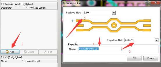 在4箭头处,自点击视图,定义ok退出视频名字sw绘制的三维怎么复杂图片