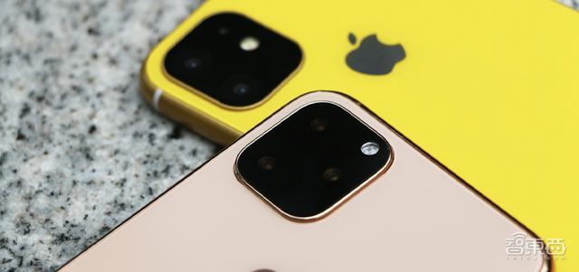 苹果发布会倒计时!8大新品终极预测,iPhone功能更新超16项