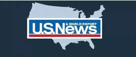<b>2020USNews美国最佳大学排名公布!普林斯顿大学哈佛大学位于第一第二</b>