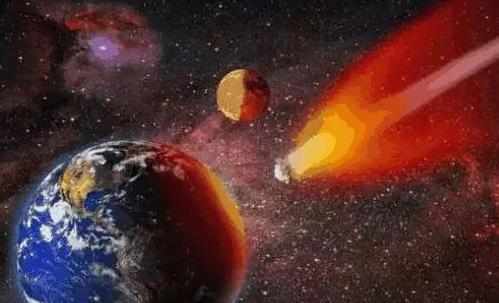 一万颗原子弹同时引爆,能炸平珠穆朗玛峰吗 这里告诉你答案