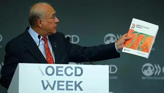 瑞士宣布:9月33个国家交换CRS金融涉税账户!