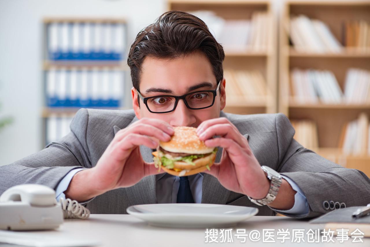 癌症的元凶终于找到了,医生忠告,想长寿,四种食物一定少吃为妙 - 第1张    图文综合资讯