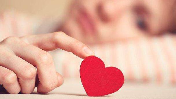 环球佳缘国际婚恋:怎样找一个满意的外国老公?