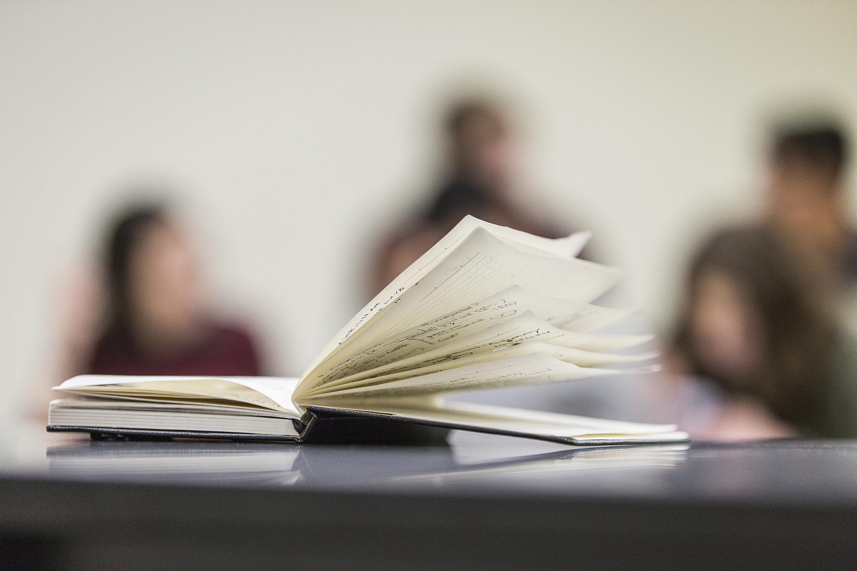 2019中级会计第一批次《经济法》考试情况