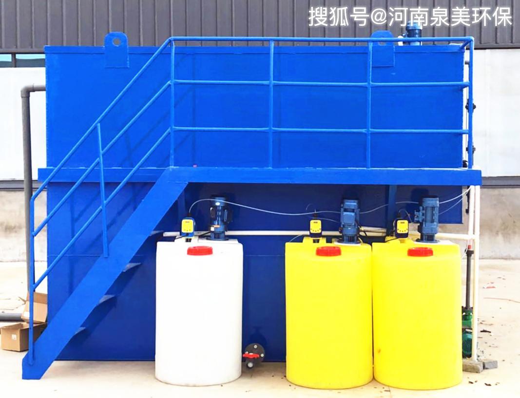 南京食品厂废水处理哪家好?安峰环保来分析!_苏州安... _新浪博客