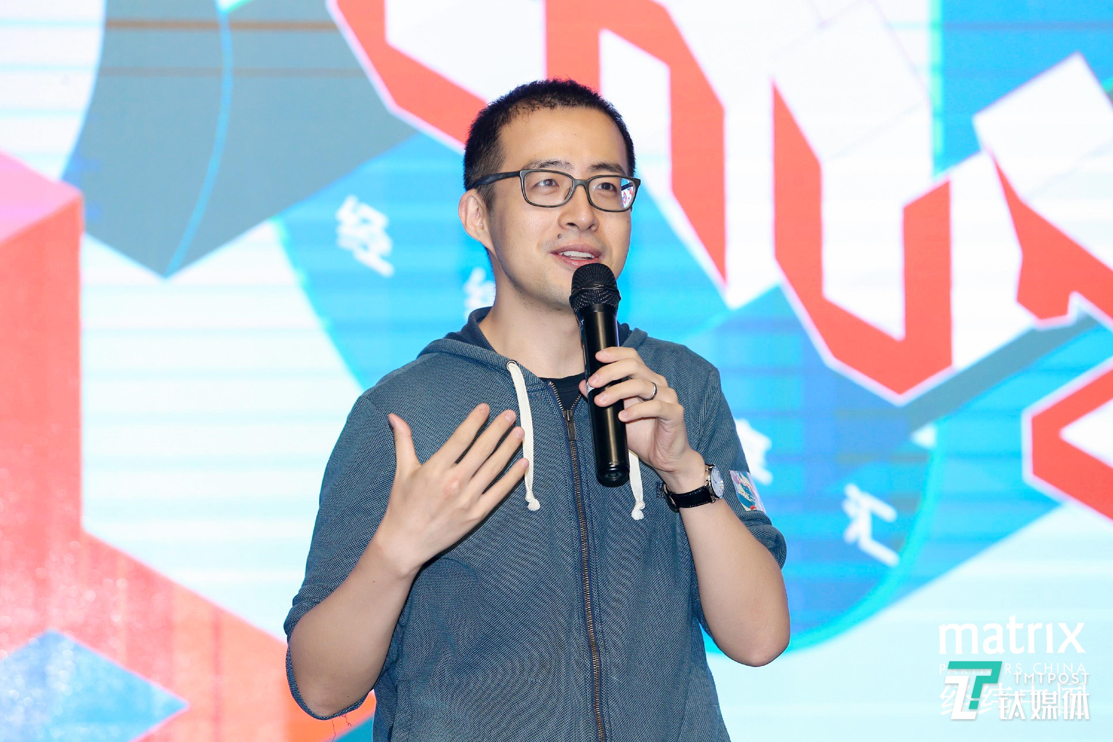 网易公布2019年第二季度财报_檀越新浪AG代理套利|平台