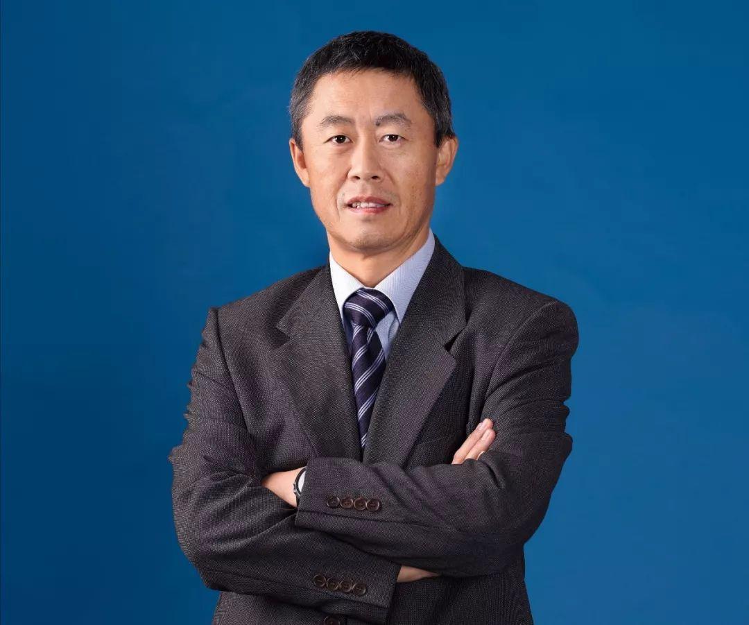 对话中信银行信用卡总裁张明:信用卡发展有这几个核心秘诀
