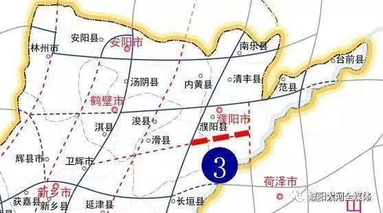 梁山最新规划图