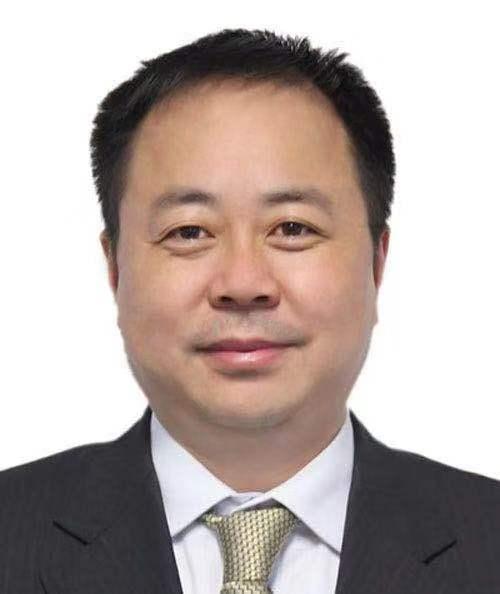 李峰出任现代集团中国副总裁、东风悦达起亚总经理
