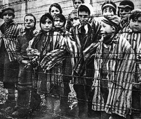 一战到二战德国人口变化_二战德国图片
