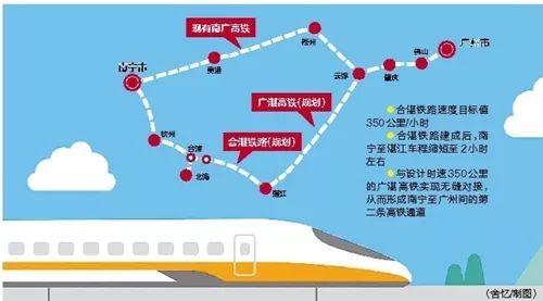 http://www.880759.com/wenhuayichan/17172.html