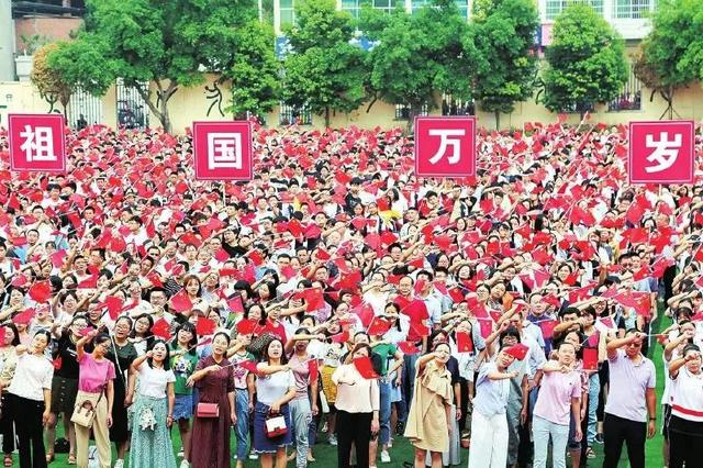 三台县稻农获保险赔付50余万