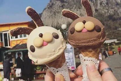 """""""妈妈,我可以吃冰淇淋吗?""""你的回答,影响孩子一生"""
