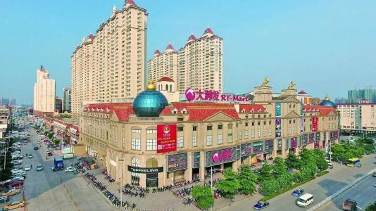 广东省各市人口_2020广东佛山市代建项目管理中心招聘合同制人员1人公告公告