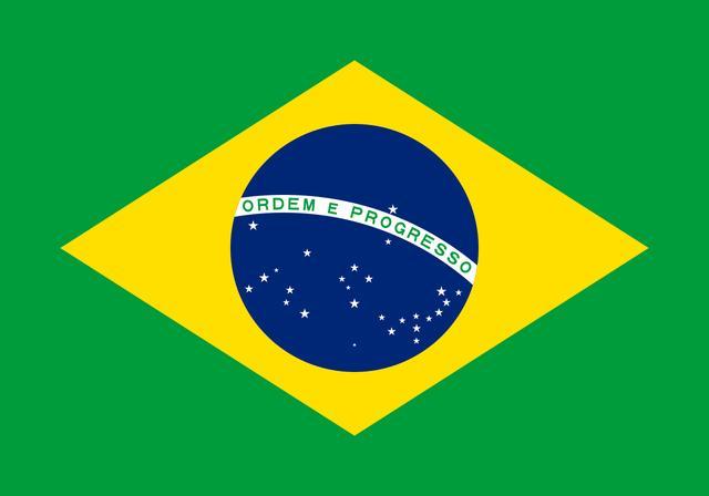 巴西人口居世界第几名_暑期享清凉世界杯 南美四国反季游线路推荐 组图