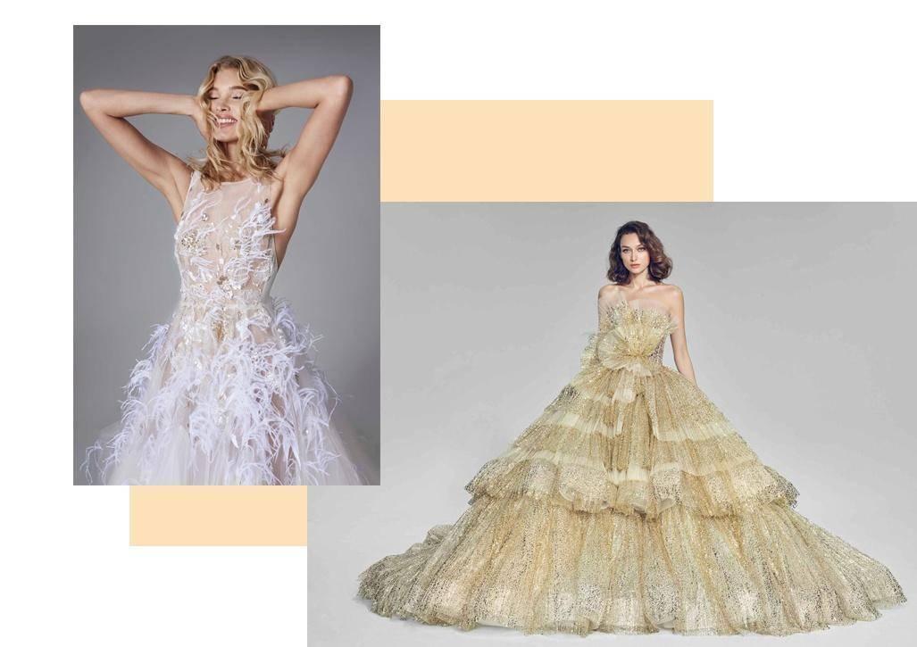 【Miss女性社区】原创每个女人都值得一条高级仙女裙