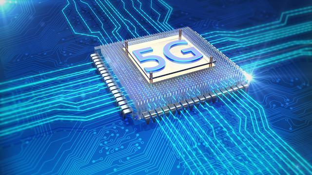 三星最强5G芯片Exynos980发布,华为高通要小心了