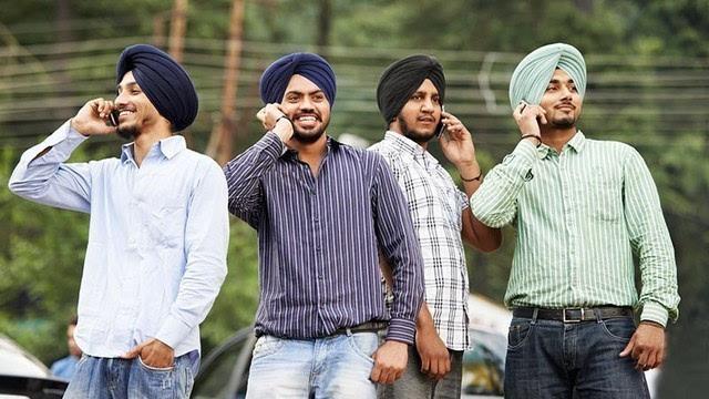 国产手机厂商占据印度市场份额近六成,为何在印度那么受欢迎?