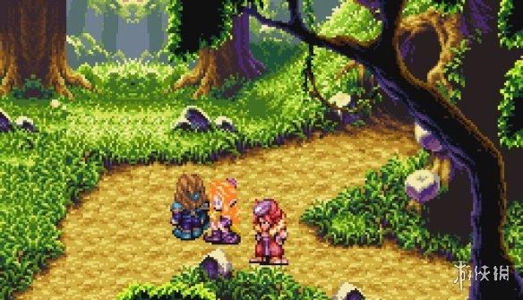 这款游戏最初发行于2003年,玩家扮演海绵宝宝与痞老板的机器人邪恶
