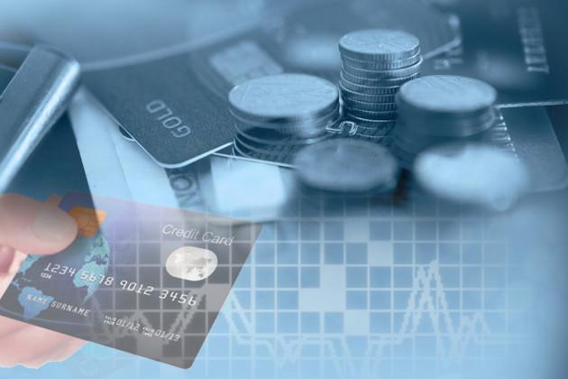 【美股盘前】美股期指小幅上扬;搜狐溢价69%向畅游递交A类股收购要约,畅游盘前大涨近60%