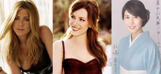 美国甜心、法兰西玫瑰、大和抚子,这些美人IP为什么都没落了?