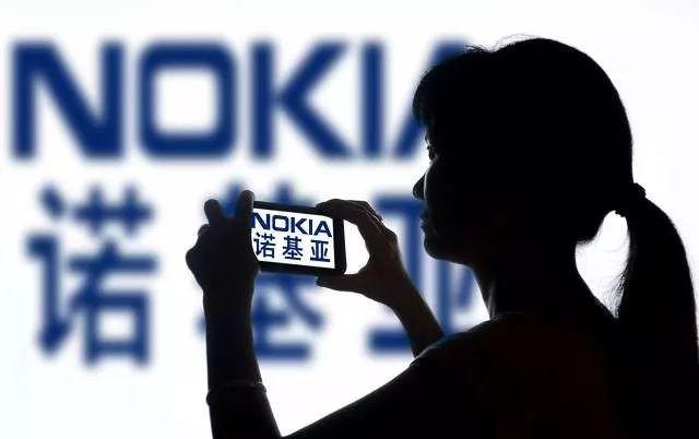 """28天待机、双卡双待,还支持4G!诺基亚手机欲靠复古风""""杀""""回来了…"""