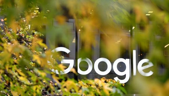 前有隐私法后有亚马逊,Google进入多事之秋