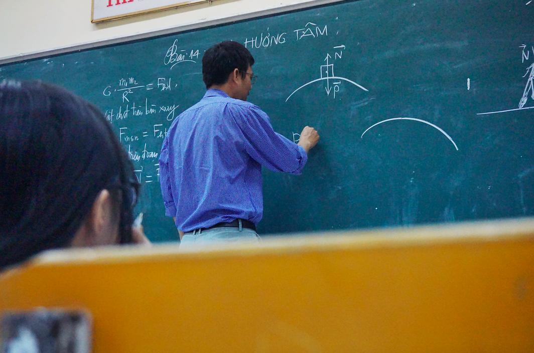 南京开展教育领域乱象治理,关停取缔1630家校外培训机构