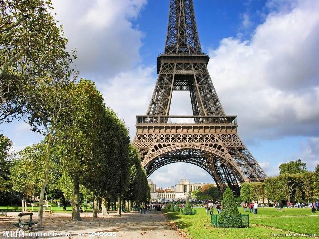 华制欧洲商务考察丨在白银时代,发现地产未来的另一种可能