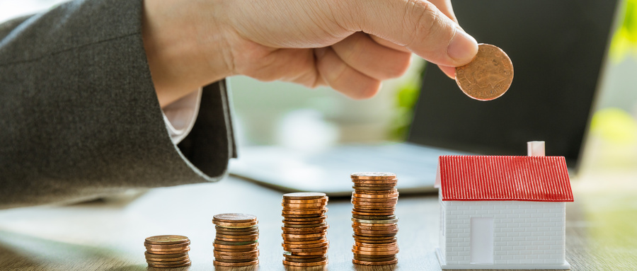 理财规划师:年轻家庭做好理财规划可为以后的发展保驾护航
