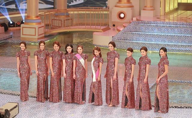 http://www.uchaoma.cn/mingxing/1813538.html