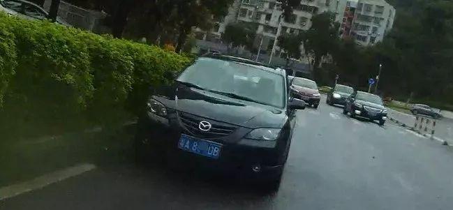 广州夫妇开车来拱北办事妻子却被抓!丈夫道出10年前的秘密