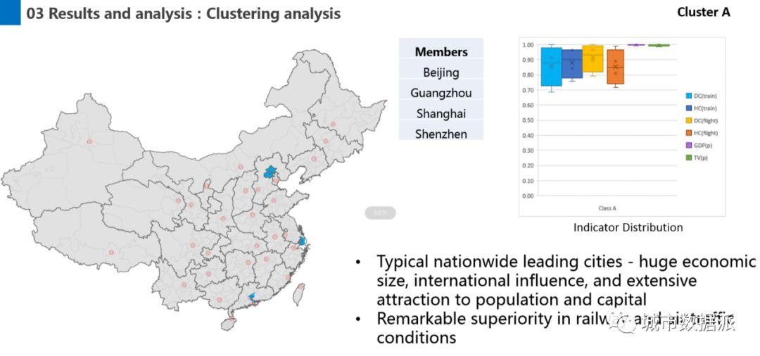 合肥城市人口数据_合肥是地区及人口