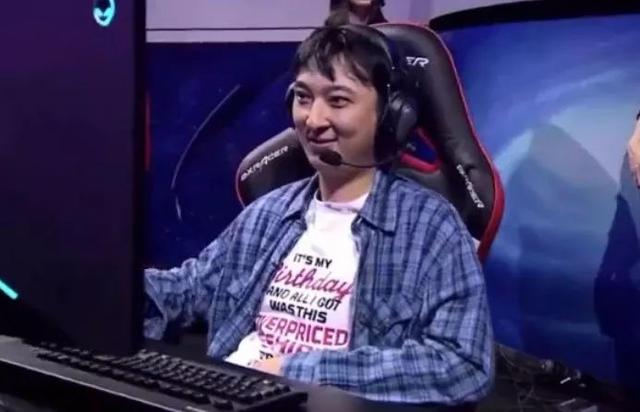 传奇AD王思聪复出100%胜率被陈赫打破网友:陈赫演员生涯没了