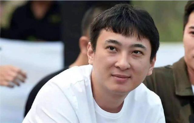 电竞选手王思聪复出,陈赫搭配张彬彬打破100%胜率
